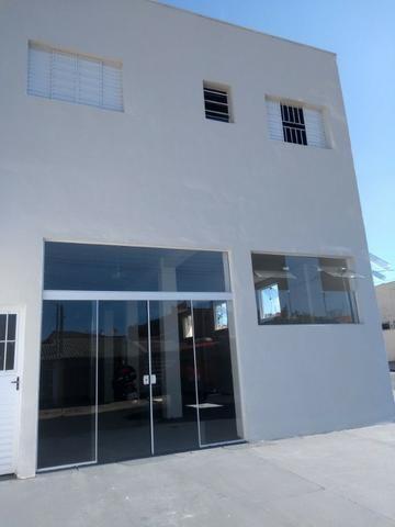 Barracão Comercial Alugado - Com excelente Renda de R$ 3.750,00 mensal - Foto 3