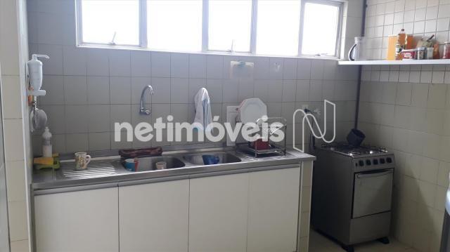 Apartamento à venda com 3 dormitórios em Dionisio torres, Fortaleza cod:771840 - Foto 6