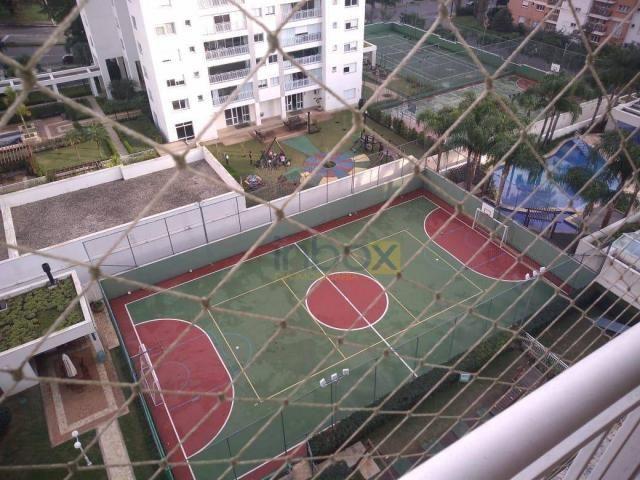 Apartamento 3 Dorm. Jardim Europa - Foto 10