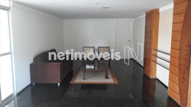 Apartamento à venda com 3 dormitórios em Dionisio torres, Fortaleza cod:771840 - Foto 2