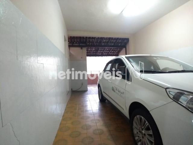Casa para alugar com 3 dormitórios em Jardim industrial, Contagem cod:765197 - Foto 12