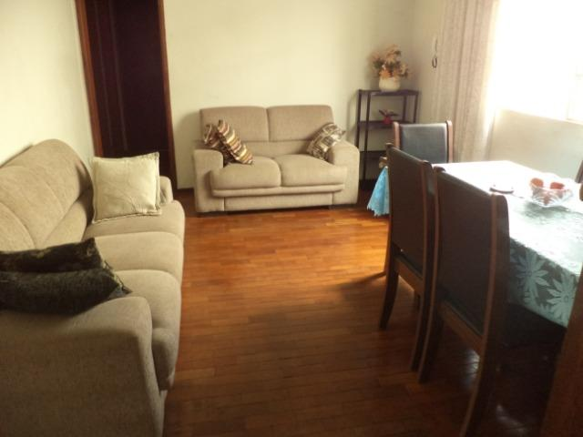 Apto 3 quartos no Barroca Excelente localização direto com o proprietário. Estudo troca