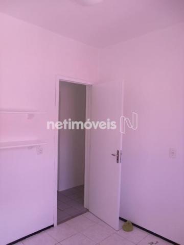 Apartamento à venda com 3 dormitórios em Parreão, Fortaleza cod:774035 - Foto 14