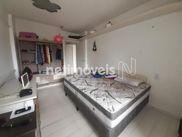 Apartamento à venda com 3 dormitórios em Joaquim távora, Fortaleza cod:773952 - Foto 18