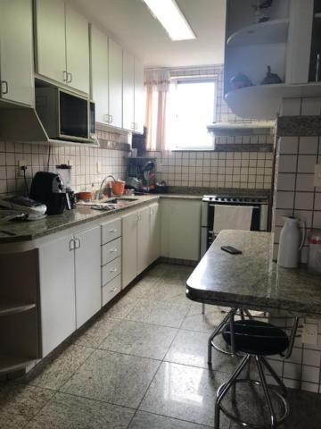Cobertura 04 quartos, 220 m² - bairro calafate - Foto 13