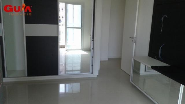 Apartamento com 03 suítes a venda na aldeota - Foto 20