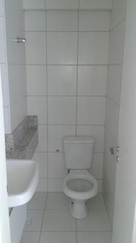 Apartamento com 03 suítes a venda na aldeota - Foto 19