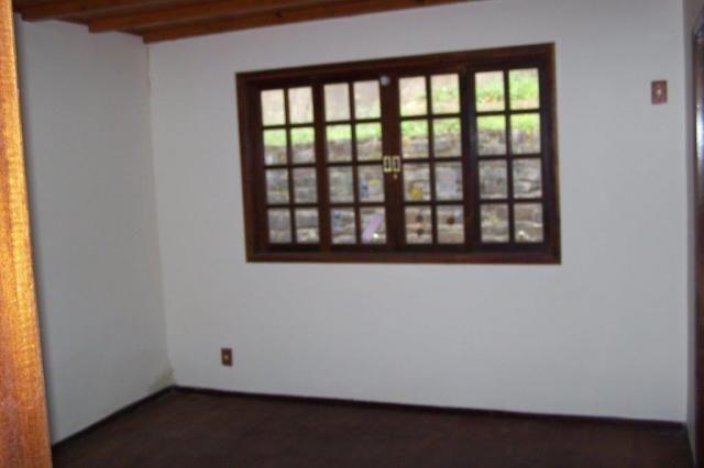 Casa à venda com 5 dormitórios em Nogueira, Petrópolis cod:BR61360 - Foto 16