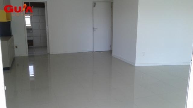 Apartamento com 03 suítes a venda na aldeota - Foto 17
