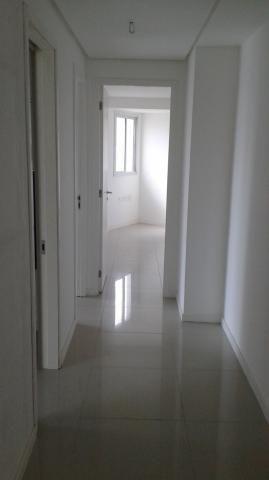Apartamento com 03 suítes a venda na aldeota - Foto 18