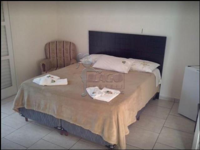 Escritório à venda em Centro, Ibitinga cod:V114185 - Foto 10