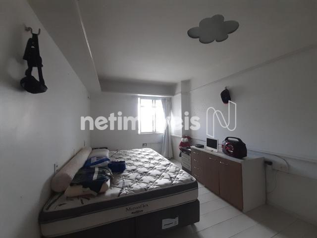 Apartamento à venda com 3 dormitórios em Joaquim távora, Fortaleza cod:773952 - Foto 17