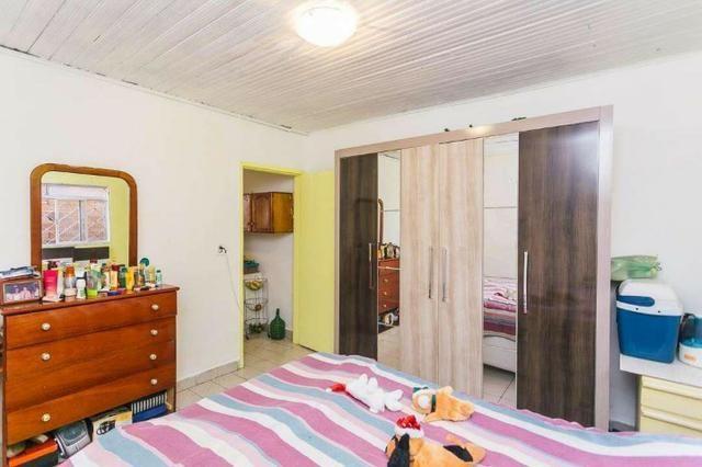 Linda Casa de 2 quartos em Santíssimo - Foto 4