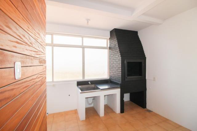 Apartamento para alugar com 3 dormitórios em Annes, Passo fundo cod:13943 - Foto 8