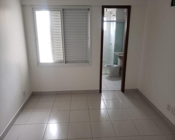 Apartamento para alugar com 3 dormitórios em Residencial granville, Goiânia cod:LGB35 - Foto 13