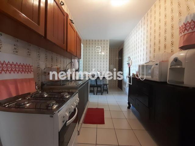 Apartamento à venda com 3 dormitórios em Dionisio torres, Fortaleza cod:770176 - Foto 15