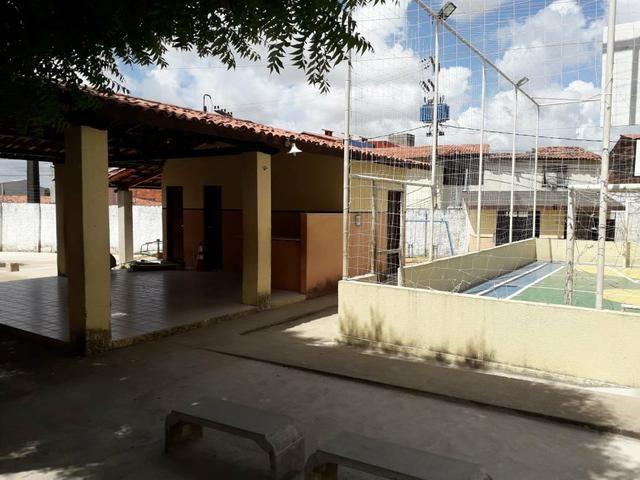 Apartamento no Henrique Jorge a venda !!! - Foto 6