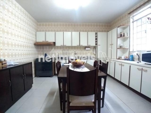 Casa para alugar com 3 dormitórios em Jardim industrial, Contagem cod:765197 - Foto 2