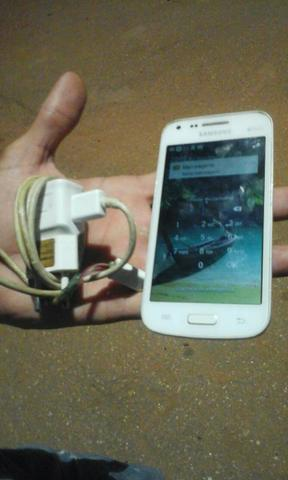 Vendo esse celular ou faz negócio - Foto 2