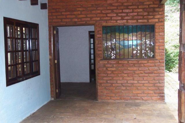 Casa à venda com 5 dormitórios em Nogueira, Petrópolis cod:BR61360 - Foto 9