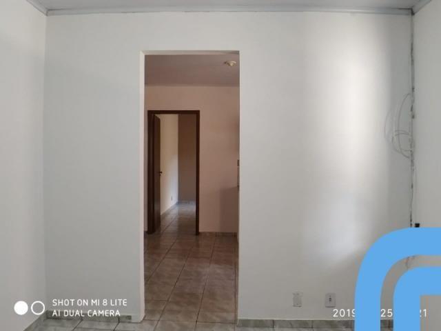 Casa para aluguel no setor novo horizonte - Foto 6