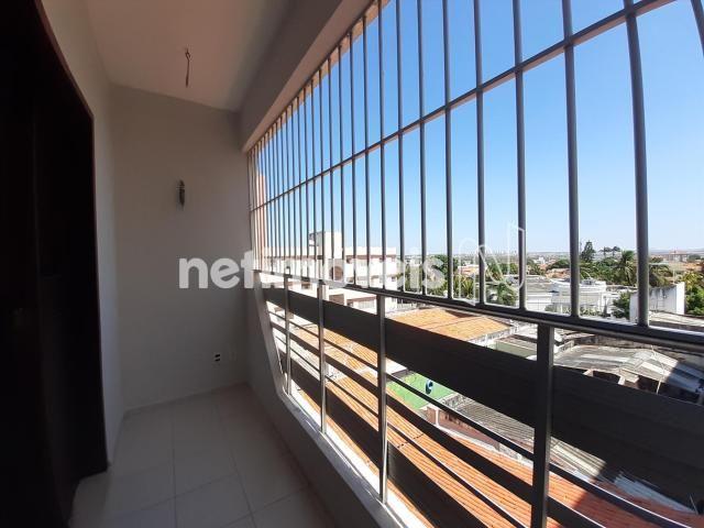 Apartamento à venda com 3 dormitórios em Dionisio torres, Fortaleza cod:770176 - Foto 12