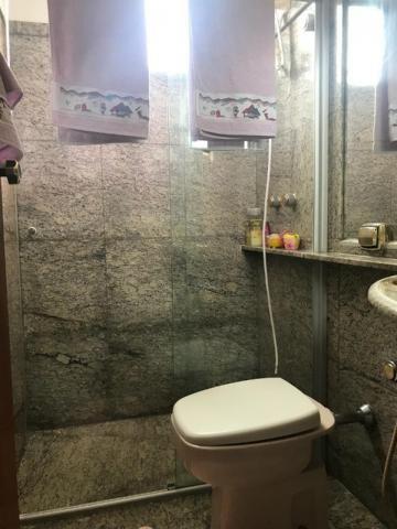 Cobertura 04 quartos, 220 m² - bairro calafate - Foto 10