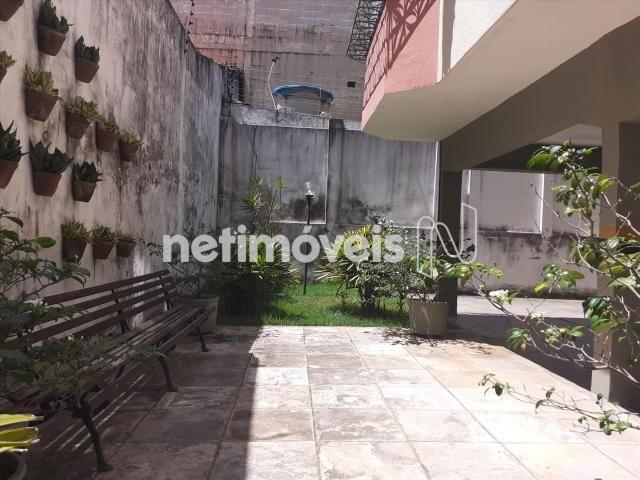Apartamento à venda com 3 dormitórios em Dionisio torres, Fortaleza cod:770176 - Foto 5