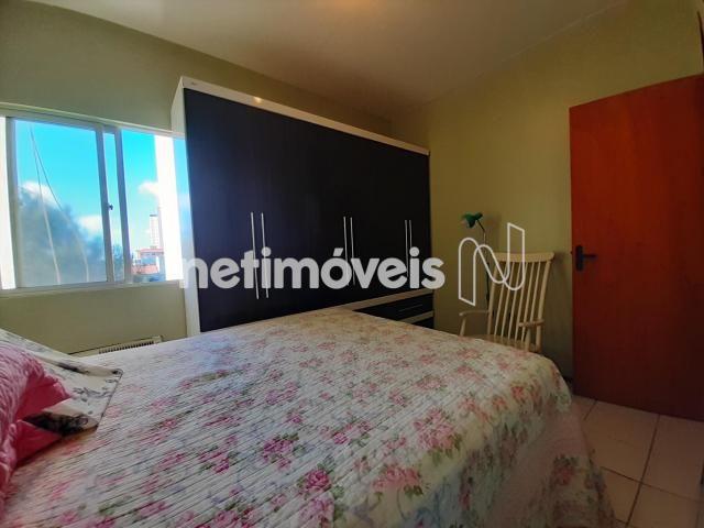 Apartamento à venda com 3 dormitórios em Passaré, Fortaleza cod:765276 - Foto 15