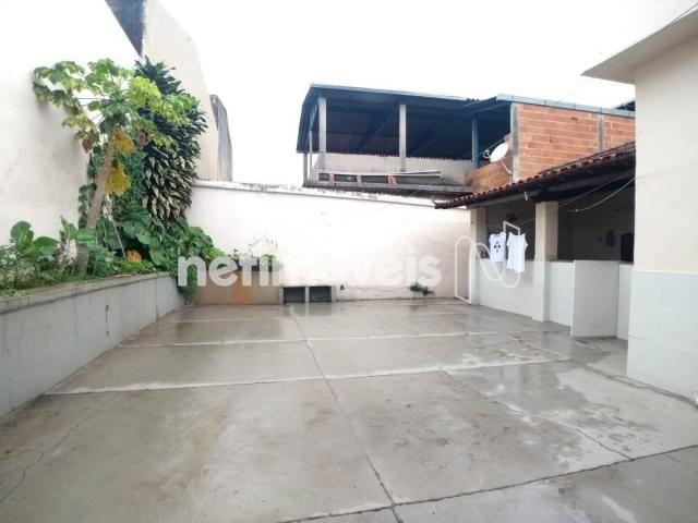 Casa para alugar com 3 dormitórios em Jardim industrial, Contagem cod:765197 - Foto 11