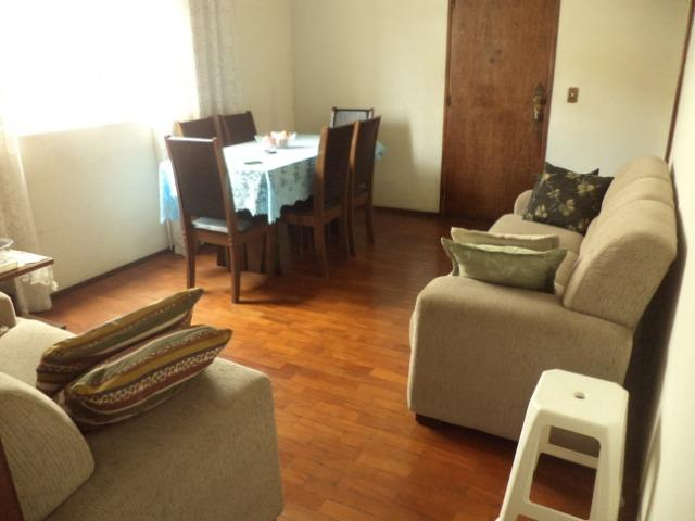 Apto 3 quartos no Barroca Excelente localização direto com o proprietário. Estudo troca - Foto 2