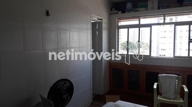Apartamento à venda com 3 dormitórios em Dionisio torres, Fortaleza cod:771840 - Foto 9