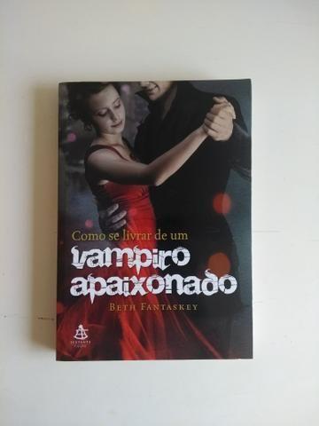 R$5,00 cada livro - Foto 5