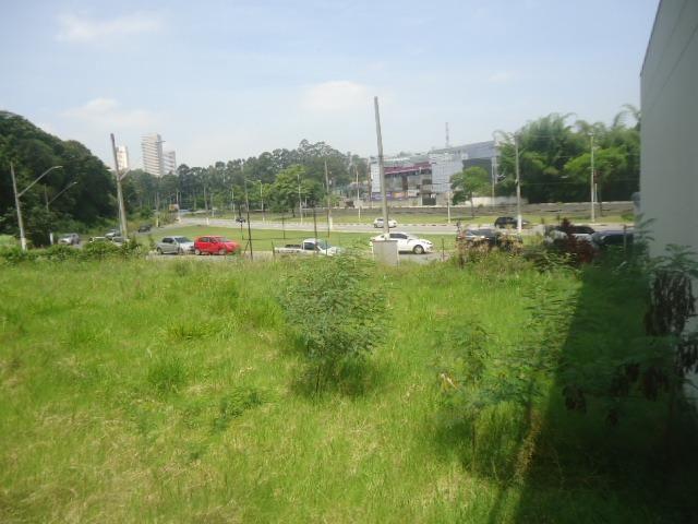 Terreno 457,17 M em Barueri Bethaville Excelente Localização - Foto 13