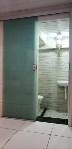 Aluguel de casa aconchegante com 1 quarto e 2 banheiros - Foto 15