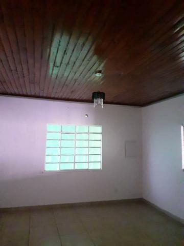 Casa aluguel no 22 de dezembro - Foto 6