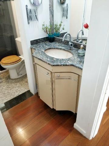 Excelente Apartamento de 03 Quartos com aproximadamente 105 metros/2 no Buritis - Foto 13