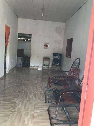 Casa a venda, Bairro Santa Inês, Contato 99938 76 14 Ou 99929 75 98 - Foto 5