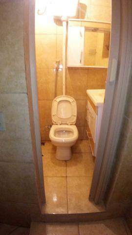 Aluga-se uma casa com 09 cômodos No Centro do RJ preço Híper em Conta !!!! - Foto 13