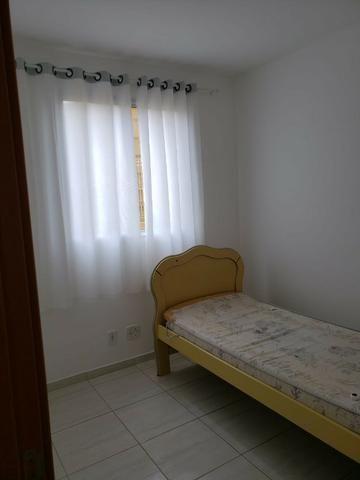 Vendo Apartamento Térreo no Via Parque - Morada de Laranjeiras / Serra - ES - Foto 4