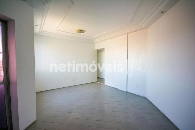 Apartamento para alugar com 3 dormitórios em Papicu, Fortaleza cod:777372