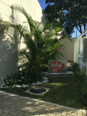 Melody Club | Cobertura Duplex em Olaria de 2 quartos com suíte | Real Imóveis RJ - Foto 20