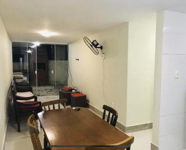 Vendo Ap 2 quartos Condomínio Garatucaia - Foto 3