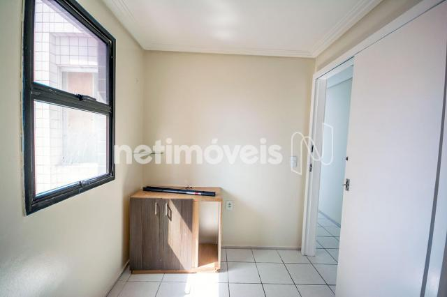 Apartamento para alugar com 3 dormitórios em Fátima, Fortaleza cod:779815 - Foto 10