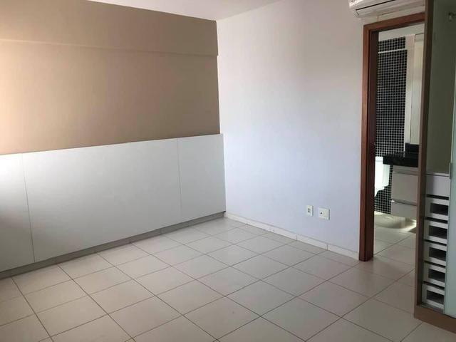 Vem e Ver, 105 m2, Completo de Móveis Planejados - Foto 11