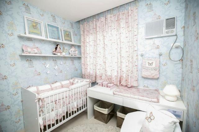 Seleto | Cobertura Duplex em Olaria de 3 quartos com suíte | Real Imóveis RJ - Foto 4