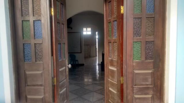 Casa 3/4 Cobertura e Porto Comercial em Sussuarana - Foto 18