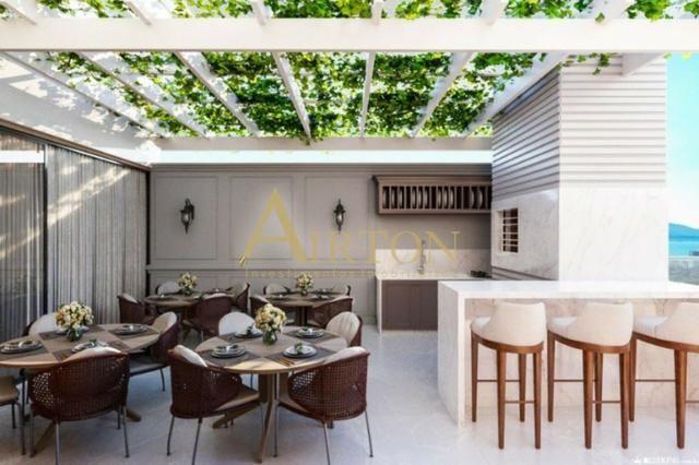 Apartamento, LA2053, 2 Suites, 2 vagas de garagem, lazer completo, com otimo valor - Foto 14