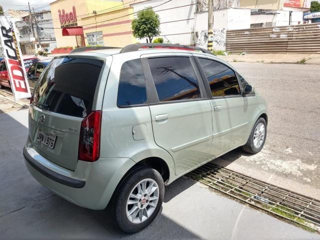 Fiat Idea 2009/2010 R$ 20 Mil - Foto 3