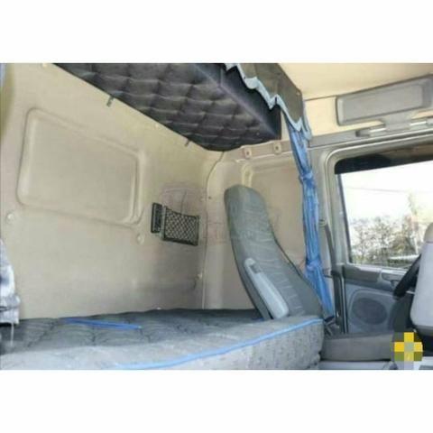 Scania R 440 - 2015 - Foto 5